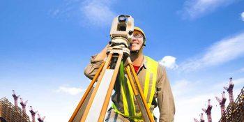pii-surveyors-1-350x175