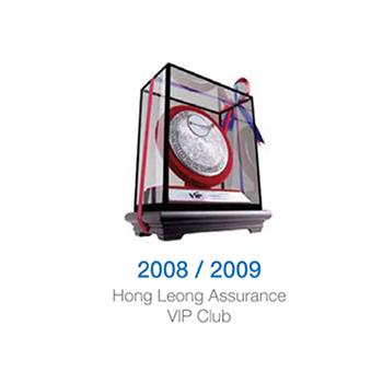 hongleongassurance2008-09